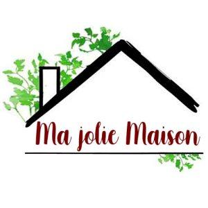 Logo-majoliemaison