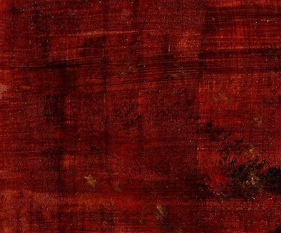 canvas red / τεχνοτροπία με εφέ καμβά