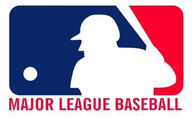 메이저리그 MLB