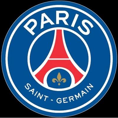 파리 생제르맹 FC