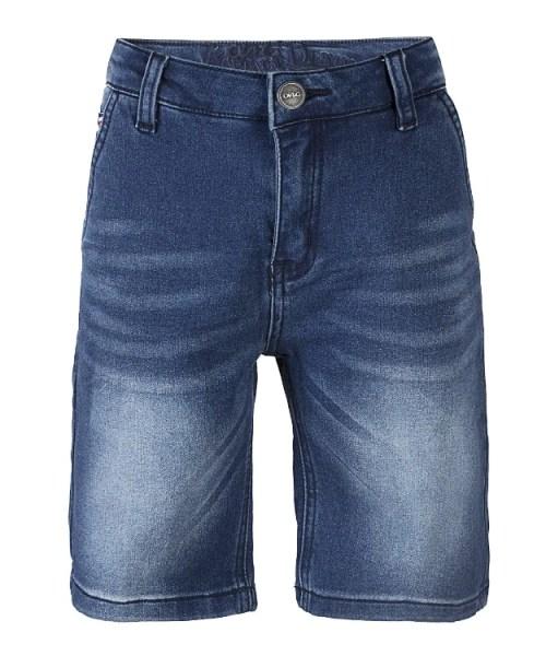 D-XEL Denim Shorts TREVOR 018
