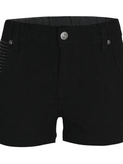 Kids Up Shorts MIKA 183