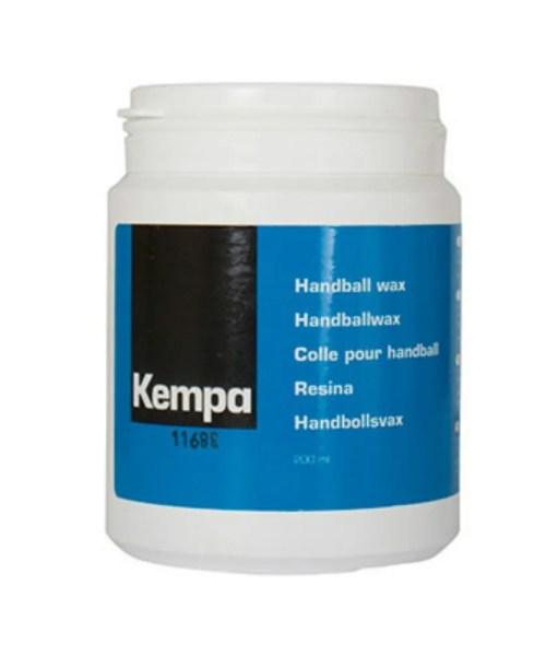 Kempa Harpiks 200 ml