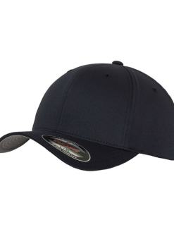 Flexfit Original Baseball Cap 6277 Dark Navy