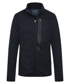 Tenson Fleece NJORD Dark Blue