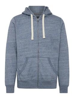 Blend NORTH Sweatshirt NOOS Dark Navy Blue