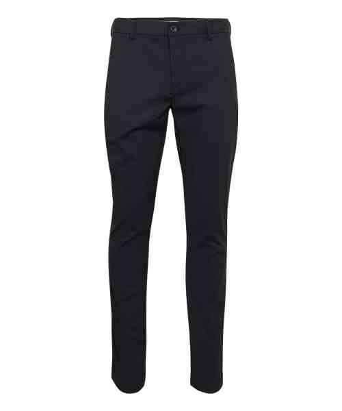 Casual Friday Philip Pants Navy