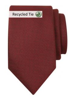 Connexion Recycled Slips SUS05
