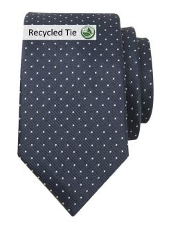 Connexion Recycled Slips SUS16