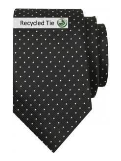 Connexion Recycled Slips SUS18