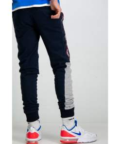 Garcia Boys Sweatpants A93519 Navy