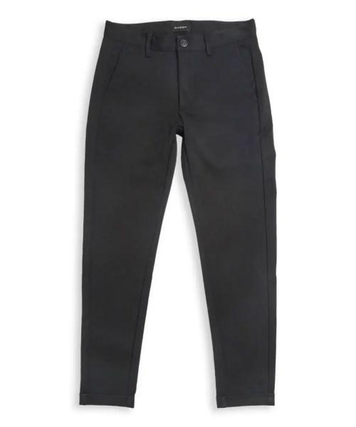 Gabba Rome Pants KD3950 Black