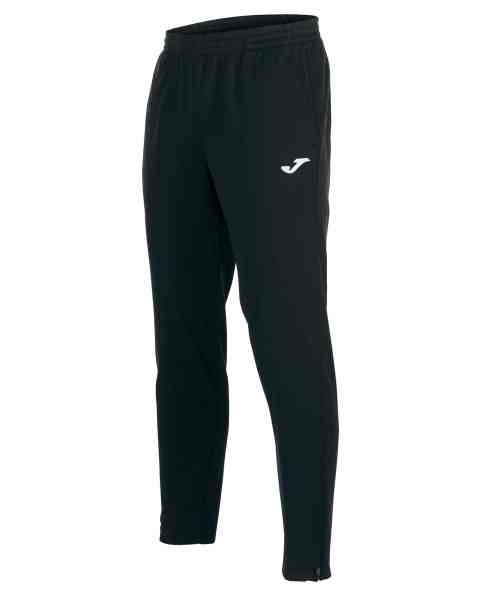 JOMA Long Pants NILO Black