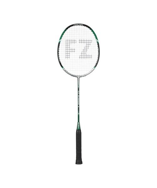FZ FORZA Classic 5 Badmintonketcher