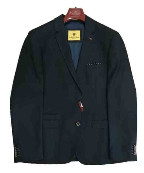 Jacket & Sons Blazer 49755