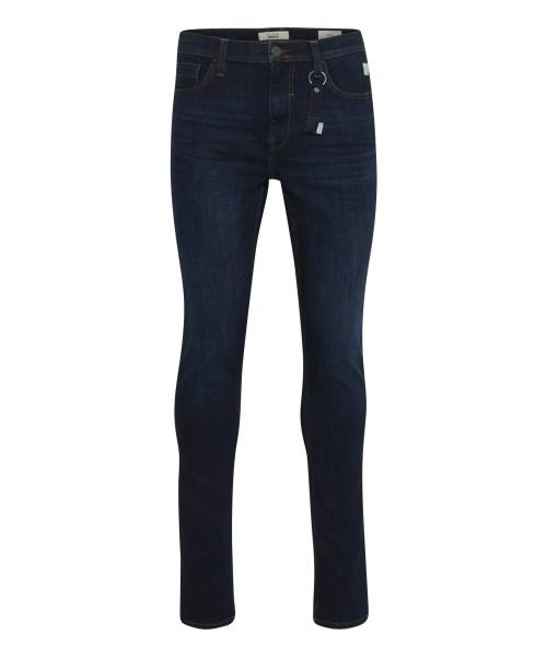 Blend Jeans Multiflex Denim Dark Blue 20710213