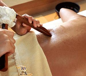 Preis Thai Massage