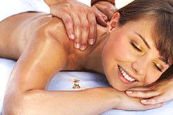 Klassische Massagetechnik Tok-Sen Thai massieren Heilenergetik .Schmerztherapie Massage. TokSen Massageinstitut Wien 1030 0699 172 122 73 , tok_sen_klassische_energetic_thai_massage_wien_nackenmassage_schultern_muskelverspannung