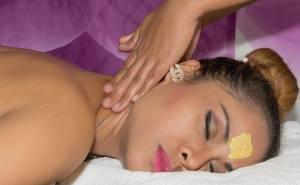 TokSen Massagesalon Nuad Phaen Boran Heilenenergetik mit traditioneller Thai Massage aus Thailand Tok-Sen Wien Massageinstitut