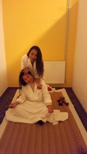 Tok-Sen Wien Nuad Phaen Boran Thai Yoga Akupressur zur Dehn-, Gelenkmobilisationen Tok_Sen_Energetic_Thai_Massage_Wien_Technik_Massagetechnik