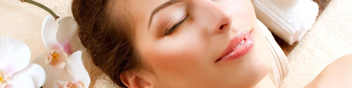 Permalink auf:Beauty Spa Wellness Massagen