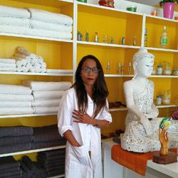 Nuad traditionelle Thai-Massage. Wiener TOK-SEN MASSAGE Klassisches & Traditionelle Thai – Massageinstitut Wien Gesundheit und Wohlbefinden Vienna 250x250
