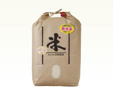 ななつぼし5kg無洗米