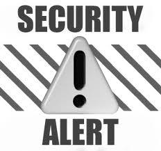 security-alert