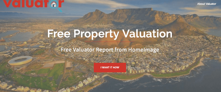 Rates Increases! Property Valuations!