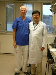 Dr.Reit_2.jpg