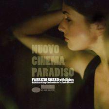 Fabrizio.jpg