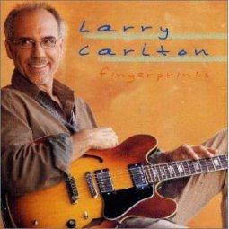 Larry.jpg