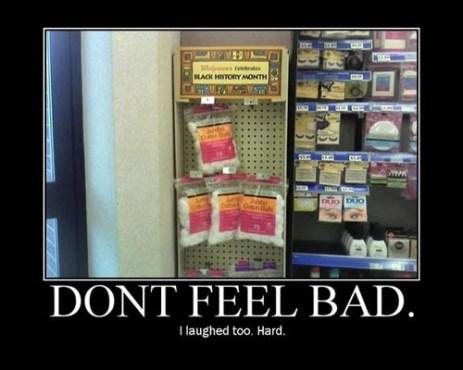 dont-feel-too-bad