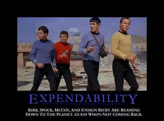 star-trek-expendability