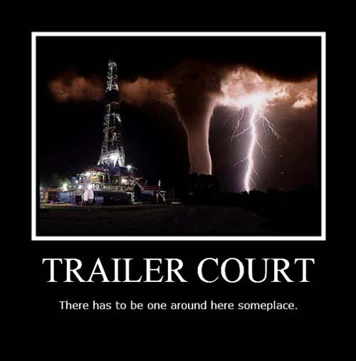 trailer-court