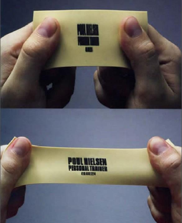 09_creative_businesscard