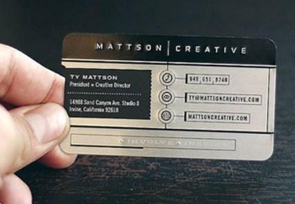 20_creative_businesscard