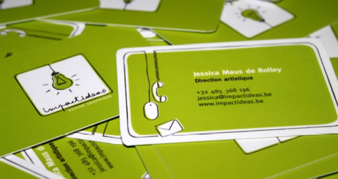 25_creative_businesscard