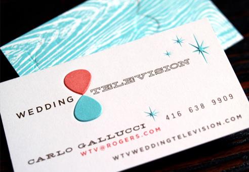 28_creative_businesscard