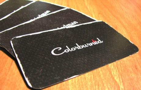 30_creative_businesscard