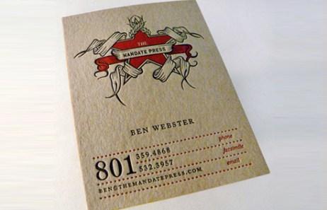 31_creative_businesscard