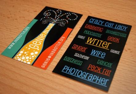 38_creative_businesscard