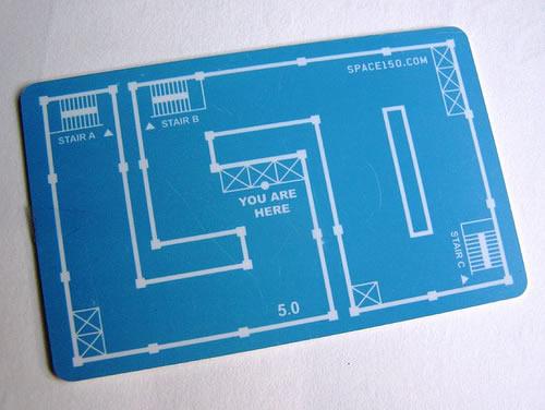 b-cards26