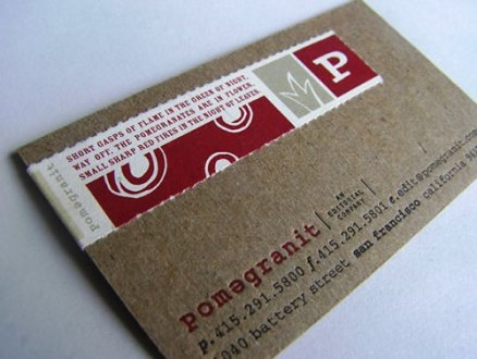 b-cards35