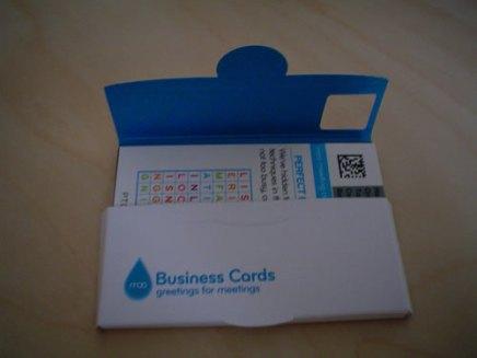 b-cards37