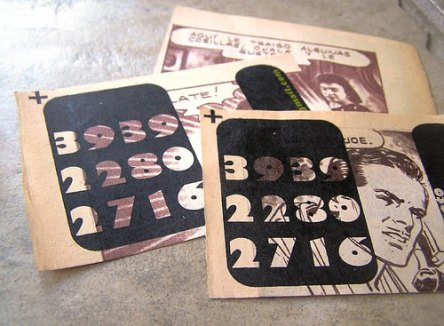 b-cards4
