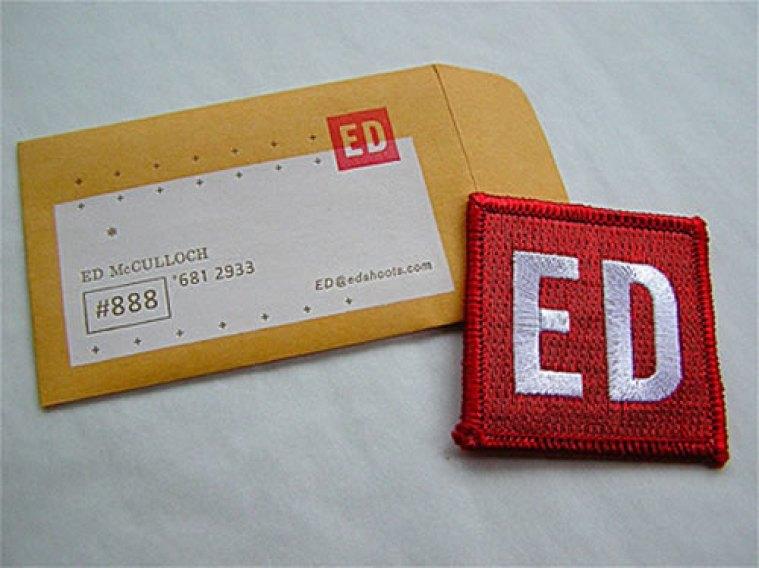 b-cards40