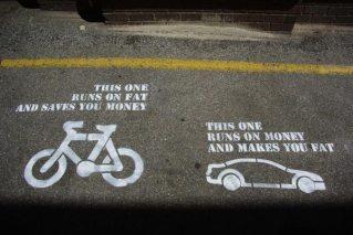 bikelane_dd97