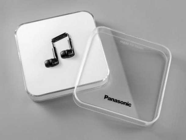 Panasonic-Note-Box