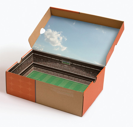packaging11